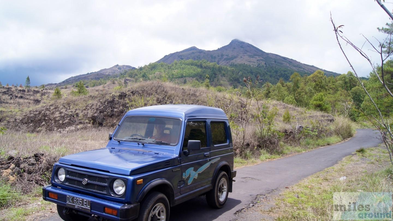 Reisebericht Bali: Neuigkeiten von der Abzocker Insel