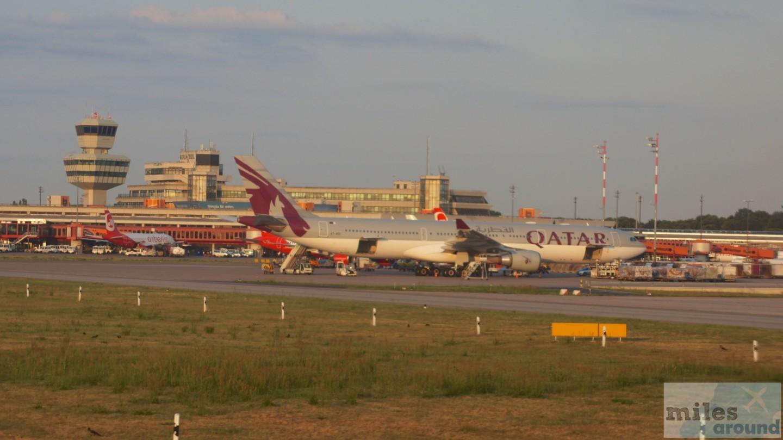 Sas airbus a320 200 economy class kopenhagen nach berlin for Flughafen tegel